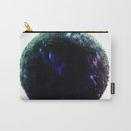 Planet #001 Carry-All Pouch