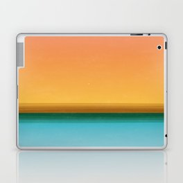 Quiet (landscape) Laptop & iPad Skin