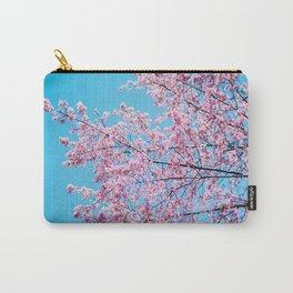 Sakura 05 Carry-All Pouch