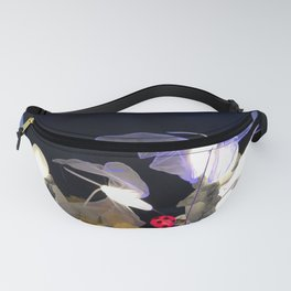 Summer Party Fanny Pack