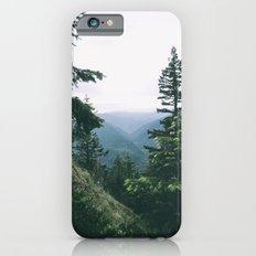 Oregon II Slim Case iPhone 6s