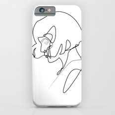 Sarah Slim Case iPhone 6s
