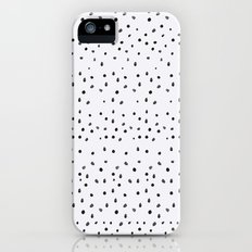 We Adore Chaos iPhone (5, 5s) Slim Case