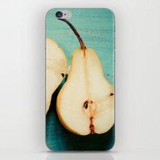 Ripe iPhone & iPod Skin