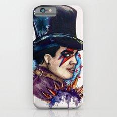 Glammer Slim Case iPhone 6s