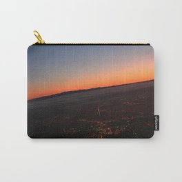 BAY Carry-All Pouch