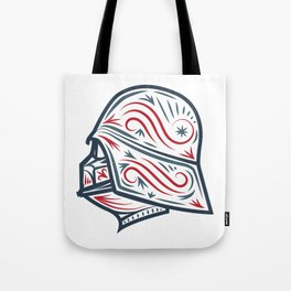 Luke, I am Your Father Tote Bag