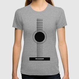 La Classica T-shirt