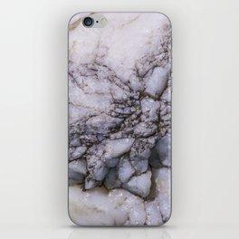 Quartz iPhone Skin
