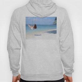 Summer bliss Hoody
