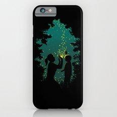 Fireflies Slim Case iPhone 6s