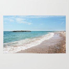 AFE Kew-Balmy Beach2 Rug