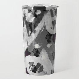 Aquila VII Travel Mug