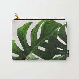 Pillows, Travel Mug, Laptop Sleeve, iPad Skin, Phone Case Carry-All Pouch