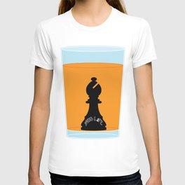 Juice T-shirt