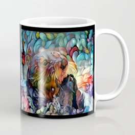 Excellent... Coffee Mug
