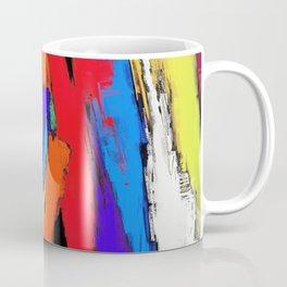 Rockcracker Coffee Mug
