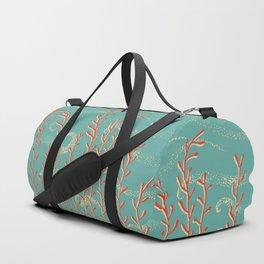 Wind Duffle Bag
