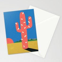 Sierra Nevada IX Stationery Cards
