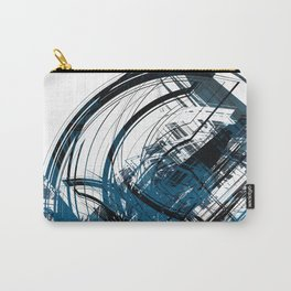 91418 Carry-All Pouch