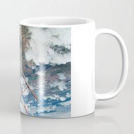 Pitts Special Coffee Mug
