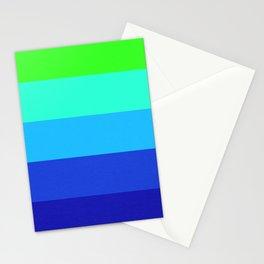 mindscape 4 Stationery Cards