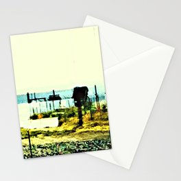 Mile High Layers 03 Stationery Cards