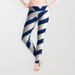 Bikini babe Leggings