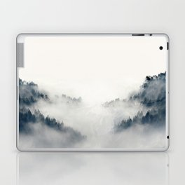 a magical thing Laptop & iPad Skin