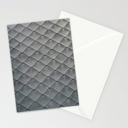 Scales Stationery Cards