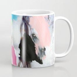 Composition 496 Coffee Mug