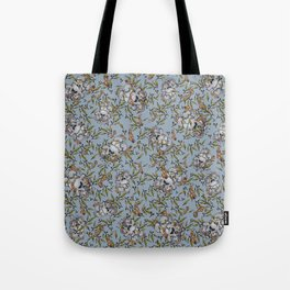 Intoxicated Aussie Drop Bear Tote Bag