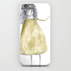 Dead Bird Slim Case iPhone 6s