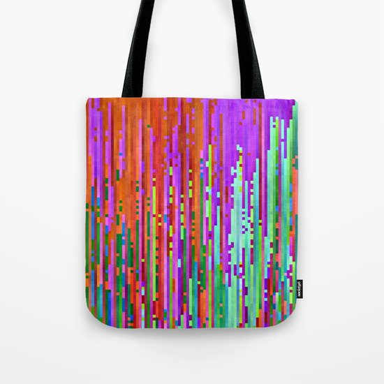 port17x10e Tote Bag