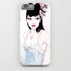 ABBIE MAC Slim Case iPhone 6s