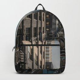 Morning Fader Backpack