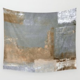 Gifted Wall Tapestry
