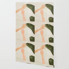 Touch Wallpaper