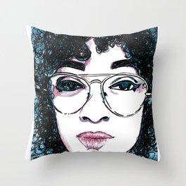 Bree Throw Pillow