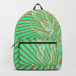 In the Sunbeams Backpack