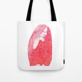 004 Kiddo Tote Bag