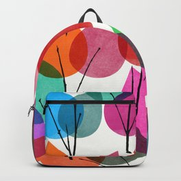 dialogue 1 Backpack