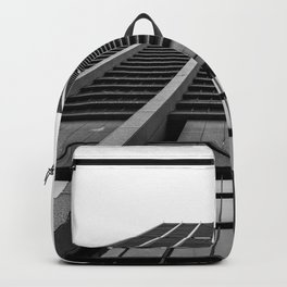 Stretch Backpack