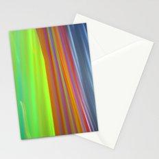 lightscape Stationery Cards