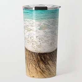 Eye sea you Travel Mug