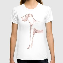 What Up? T-shirt