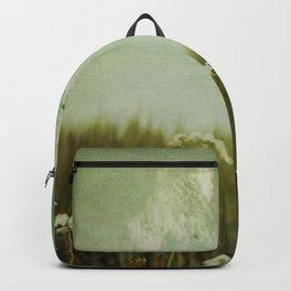 Fringe II Backpack