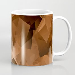Melted Chocolate.... Coffee Mug