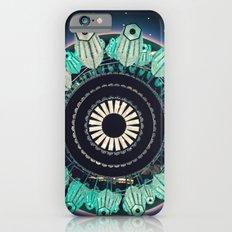 Cosmos iPhone 6s Slim Case