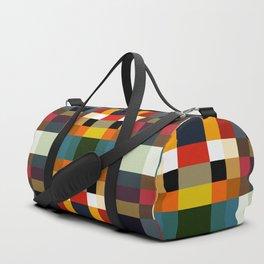 Sunekosuri Duffle Bag